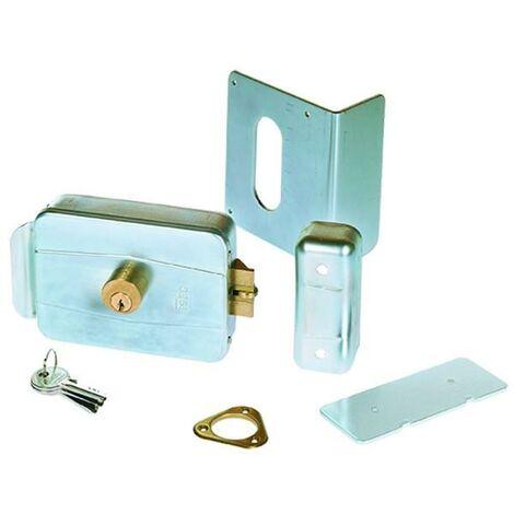 Serrrure électrique URMET - 5001/2 - 505604