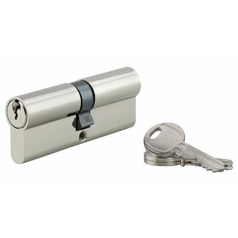 "main image of ""Serrupro - SERRUPRO - Cylindre de serrure - 40x40 mm"""