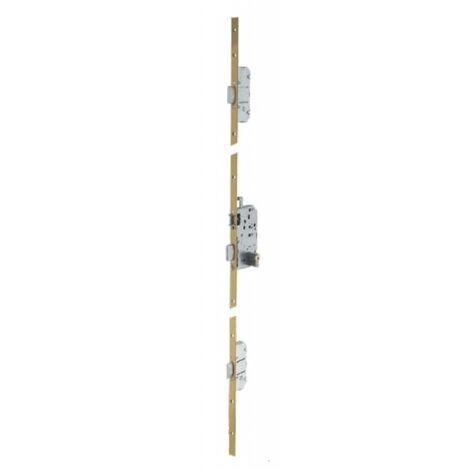 SERRURE 5000 SPN1 T204