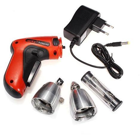 Serrure électrique sans fil Pick Tools Outils de serrurier Lock Lock Pick Set Sasicare