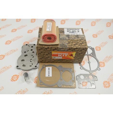 Service Kit Completo per Gruppi Pompanti Abac B5900