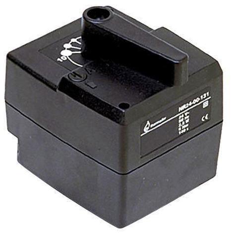 Servomoteur électrique à ouverture lente SME23 - Thermador
