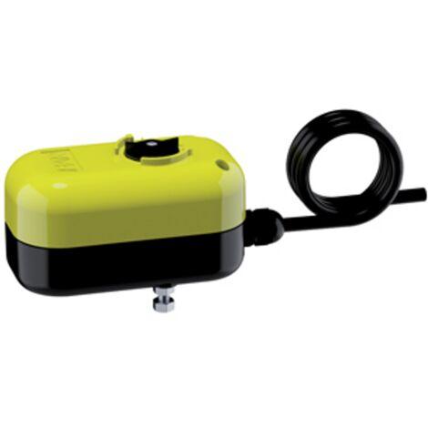 Servomoteur électrique pour vannes de zone FAR 3001 40
