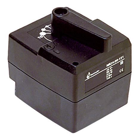 Servomoteur électrique SME 23 - 230V 10Nm - Thermador