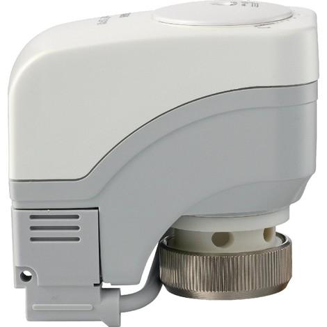 Servomoteur pour vanne SSP61 Réf. BPZ:SSP61 SIEMENS