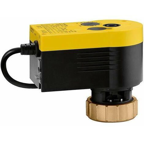 Servomoteur pour vannes de régulation 230V Caleffi 636   230V