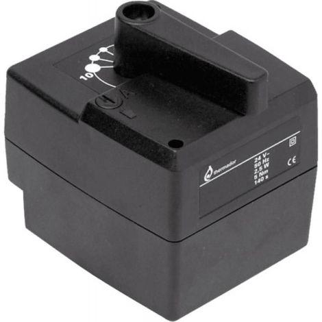 Servomoteur SME23 670S 230 V
