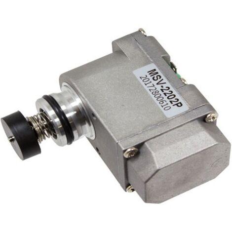 Servomotor Calentador Vaillant Saunier Duval Gas Butano