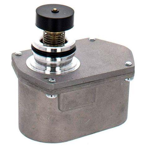 Servoválvula Calentador Gas Butano VAILLANT 115371