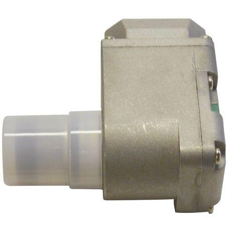 ServoValvula calentador VAILLANT Gas butano MAG11, MAG14,O,I,XI