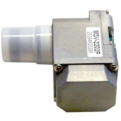 ServoValvula calentador VAILLANT Gas natural MAG1100RXI, MAG1400GX, MAGMINI1100