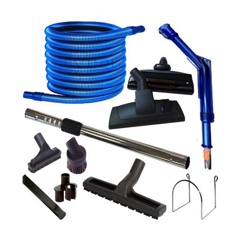"""main image of """"Set ALDES 8 accessoires + 1 flexible standard 12 m"""""""