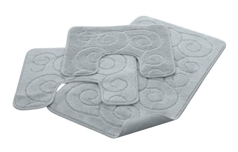 Tappeto bagno design online reds tappeti e zerbini