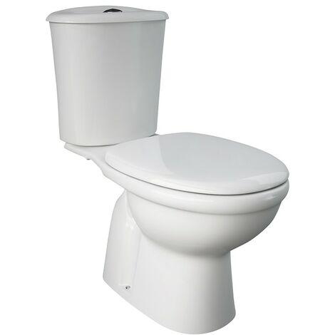 Set completo WC serie Fiore