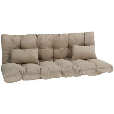 Poltrone Ikea Da Giardino.Cuscini Per Mobili Da Giardino