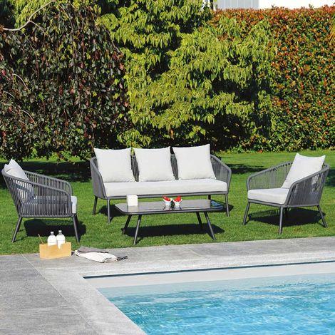 Moia mobili da giardino for Catalogo alberi da giardino