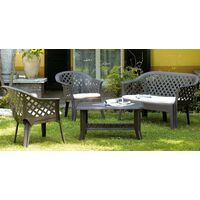 Sedie E Tavoli Da Giardino Economici.Mobili Da Giardino