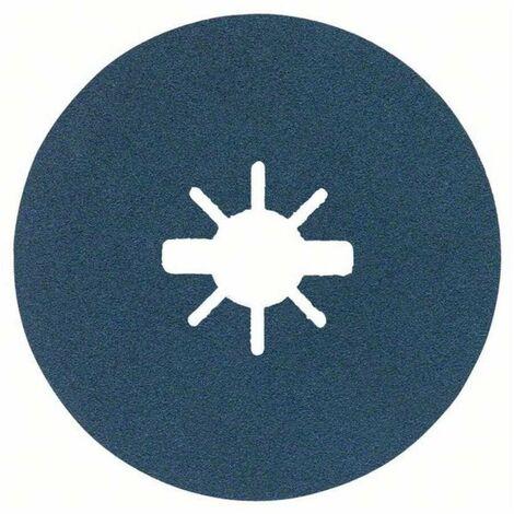 Set de 6 papeles de lija 60, 120, 240 Bosch