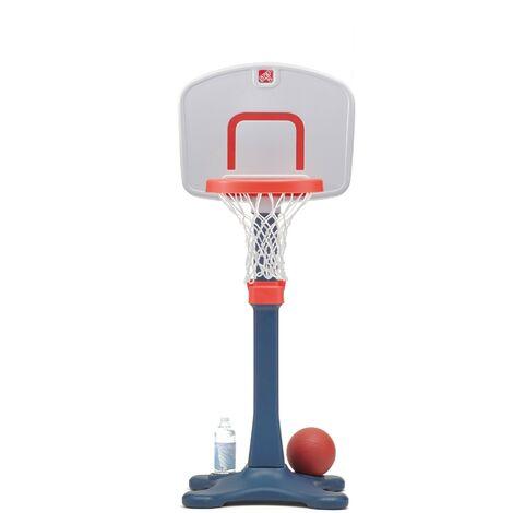 Set de basket Shootin' Hoops Junior