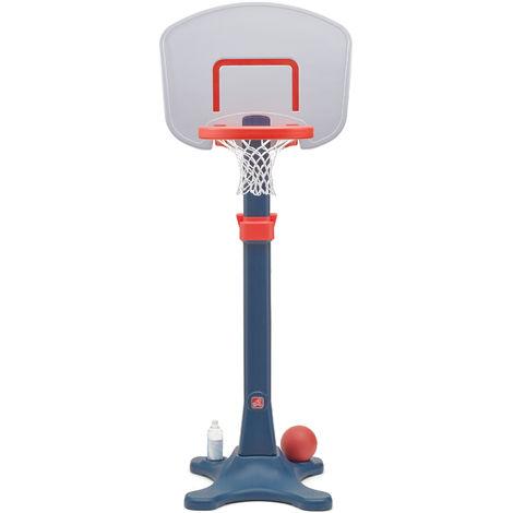 Set de basket Shootin' Hoops Pro
