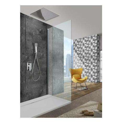 Set de douche encastré VOLGA- IMEX