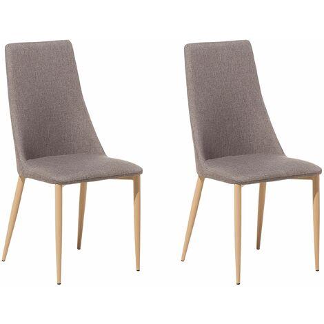 Set sedie da pranzo al miglior prezzo