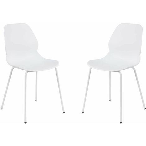 Set sedie sala da pranzo al miglior prezzo