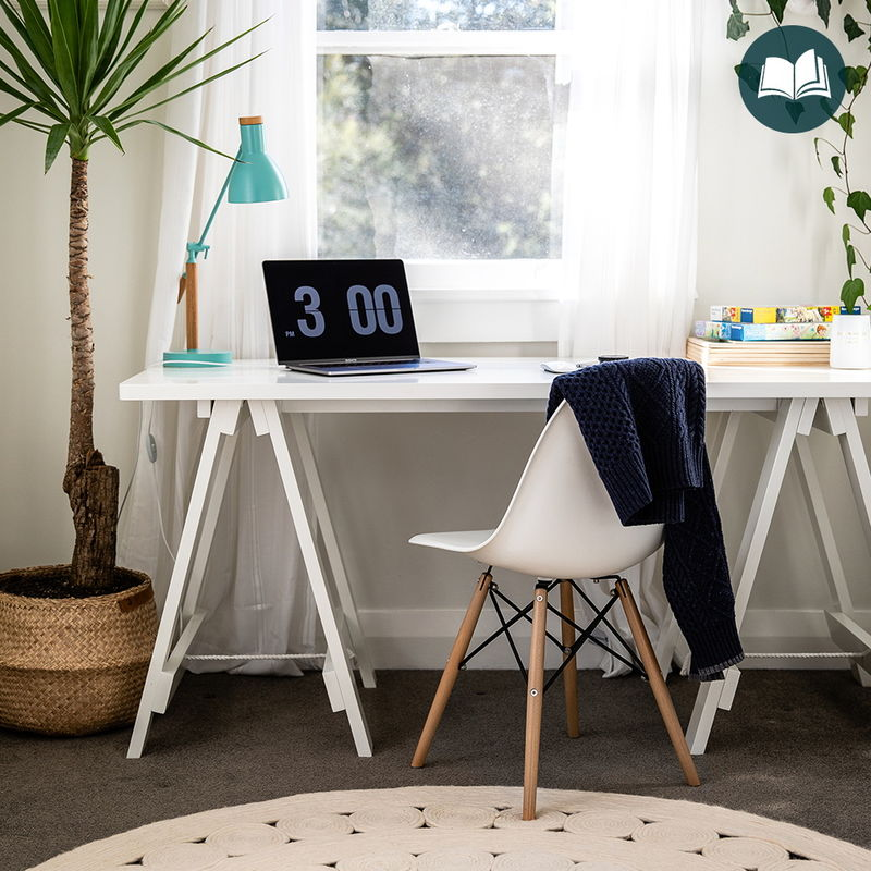 2 pz sedia poltrona paesana Bianca seduta in legno massello per sala da pranzo casa bar ristorante catering cucina Ordine min