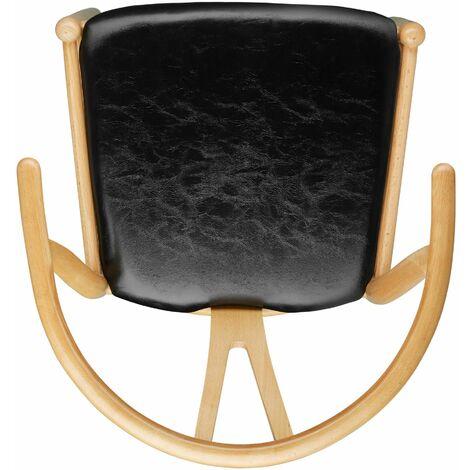 Set di 6 sedie Alena - sedie, sedie moderne, sedie ...