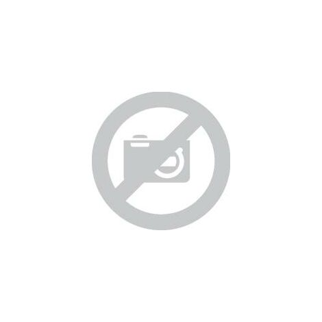 Set distancemètre laser Disto D510 Y221551