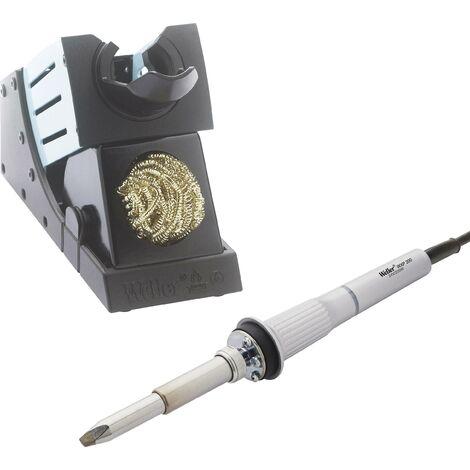 Set fer à souder Weller WXP 200 200 W +100 à +450 °C avec support, avec panne à souder S66132
