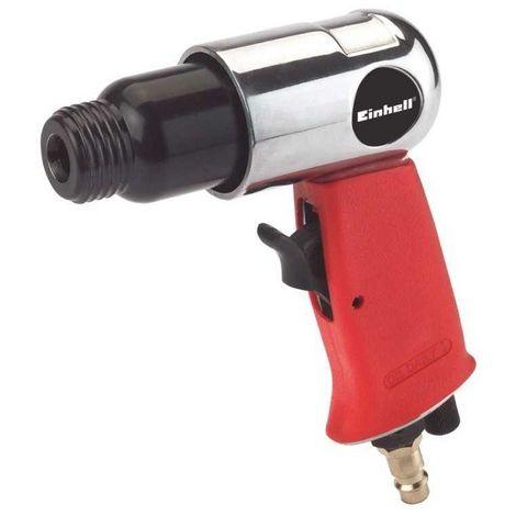 Set martillo de aire comprimido DMH 2501 Einhell