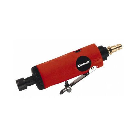 Set mini perceuse à air comprimé DSL 250/1 Einhell