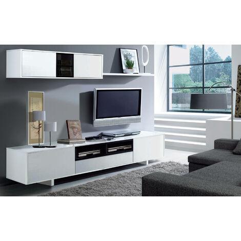 Set mobili soggiorno