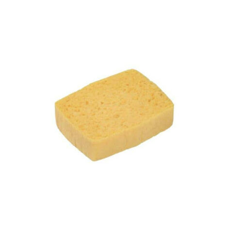 Set of 10 Azella 93 wet tradition sponges