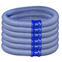 Set of pool hoses - R3/T5