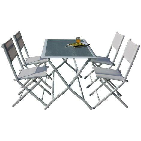 Tavoli Pieghevoli Per Balconi.Tavolino Da Balcone Pieghevole Al Miglior Prezzo