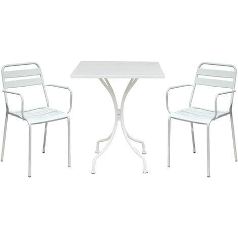 Cuscini Per Sedia In Plastica Set Miniatura Mobili Da Giardino Con Sedie E Tavolo Case Di Bambole E Miniature Giocattoli E Modellismo