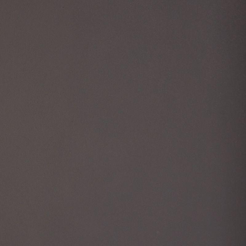 Seth Sideboard 1 Glastür, 1 Tür, 2 Schubladen, grau, Eiche. 45-370097 - PKLINE