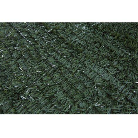 Seto artificial 150 X 300 cm