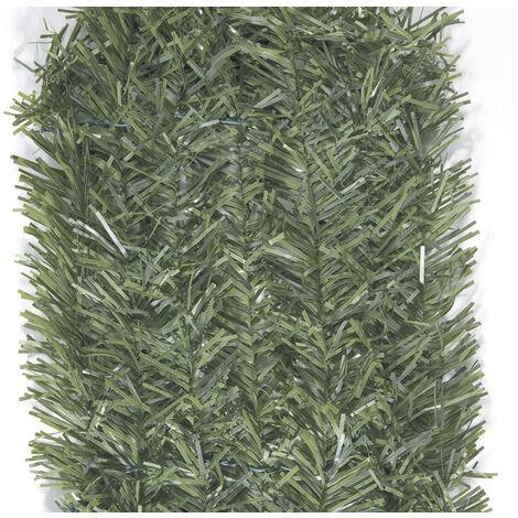 Seto artificial Eco verde Nortene