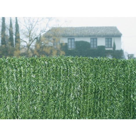 Seto Artificial PROFER GREEN