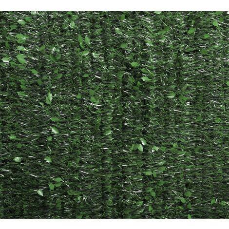 Seto Jardin 1,5X3Mt Artificial Natuur Poliet Ver Hiedra Nt103216