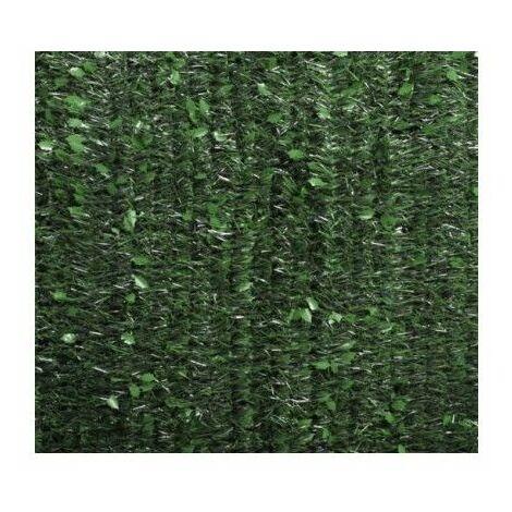 Seto Jardin 2X3Mt Artificial Natuur Poliet Ver Hiedra Nt103217