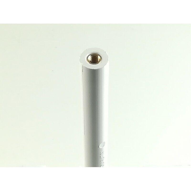 Bottiglioni Linea Bath Ricambio scopino bagno setola antiruggine cm 6,5 x 18