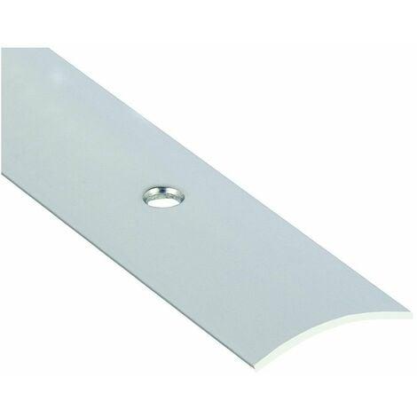 Seuil Demi Bombe 30mm 93cm - ROMUS