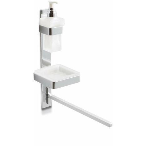 SFA SANIBEST PRO MODELO 0101222
