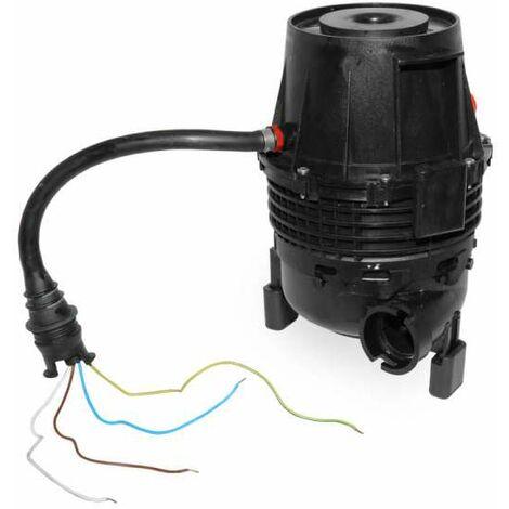SFA Sanibroy Motor komplett zu SaniBest Pro Hebeanlage Abwasserhebeanlage