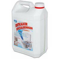 SFA SaniBroy SFA - Entkalker 5 Liter
