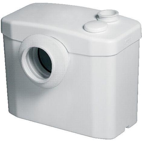 SFA SANITRIT Triturador WC